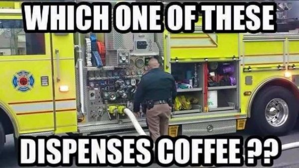 fire-memes-every-firefighter-can-laugh-at-214.jpg