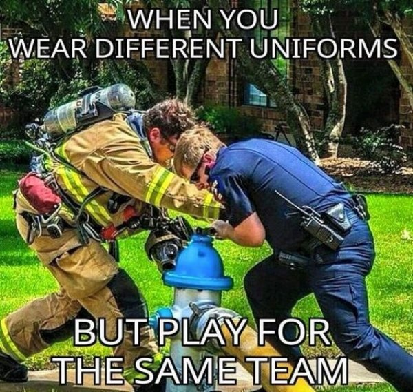 fire-memes-every-firefighter-can-laugh-at-211.jpg