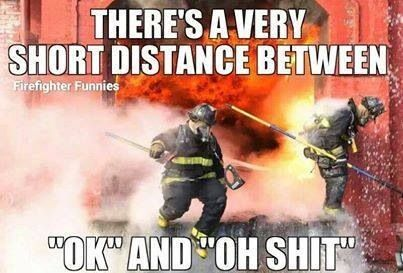 firefighter meme 1.jpg