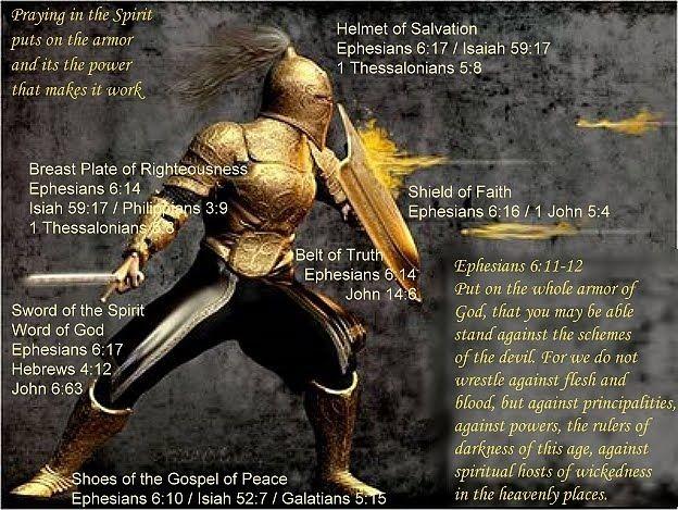 560c109d62f5eabf8ab283da07c09e35--armours-spiritual-warfare.jpg