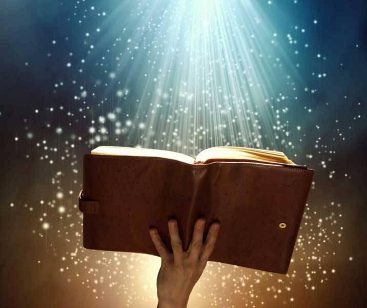 bible-promises-small.jpg