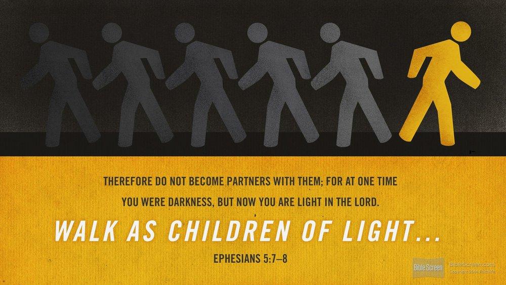 Eph5.7-8.jpg