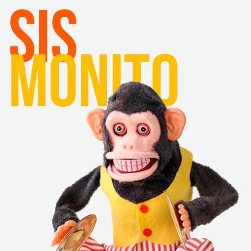 SISMONITO2.png