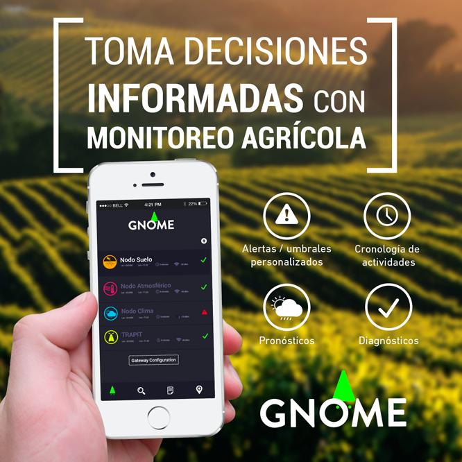 gnome-pagina-web-04.png