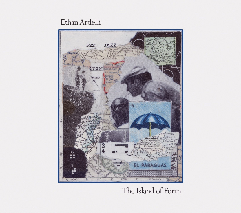 Ethan-Ardelli-The-Island-of-Form-Cover-Art.jpg