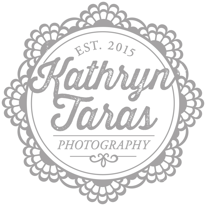 kathryn taras photography
