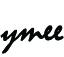 Ymee logo-100.jpg