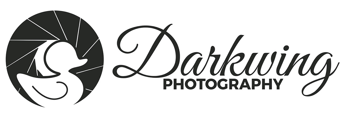 Darkwing Photography