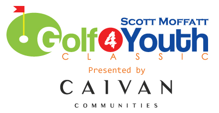 Scott Moffatt's Golf4Youth Classic