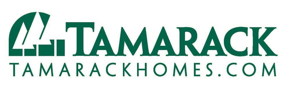 Tamarack-Logo.jpg