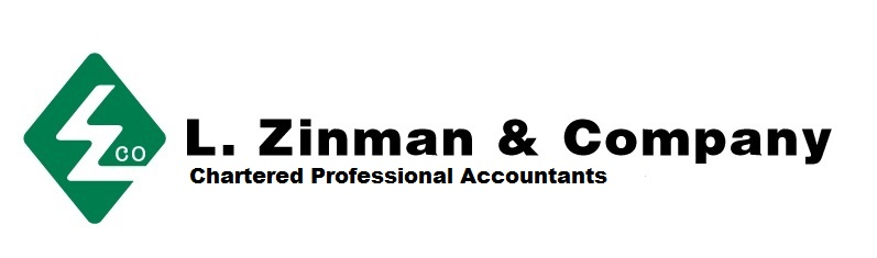 Zinmans logo.jpg