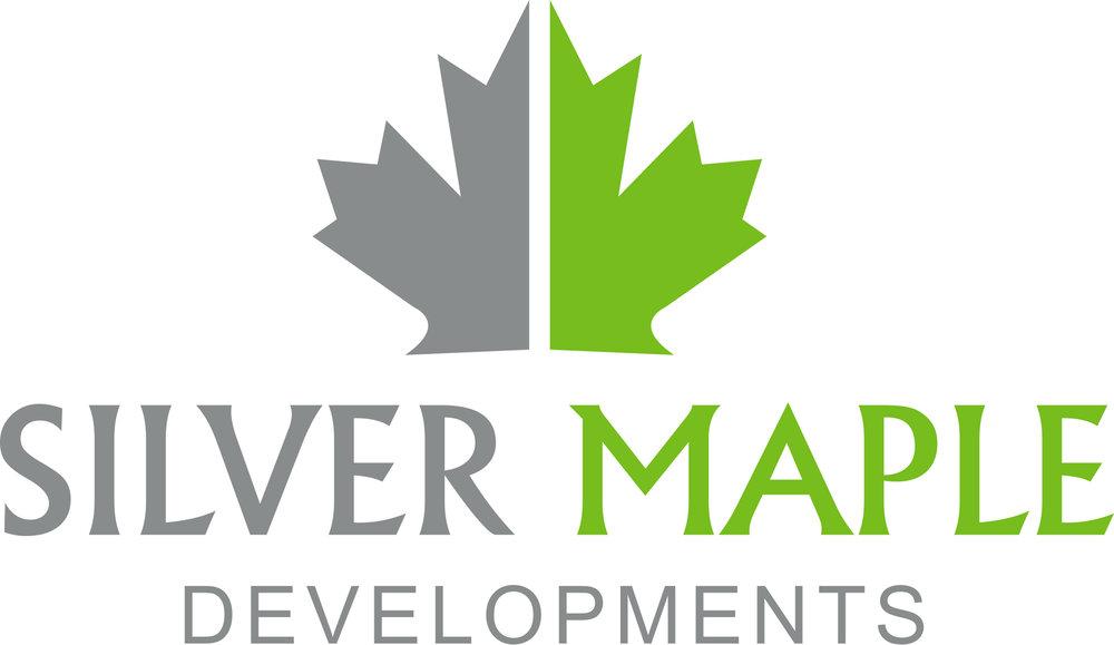 SMD_logo.jpg