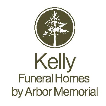 Kelly FHs-vert.jpg