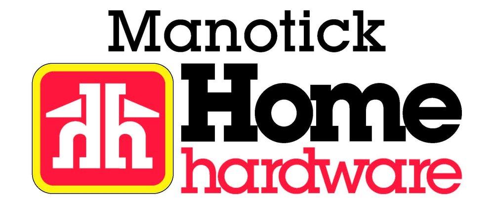 Home Hardware.jpg