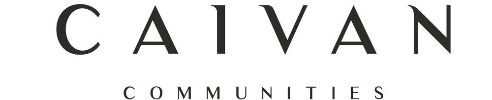 Caivan_Logo_White.jpg