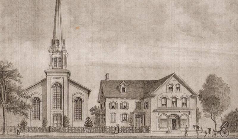 ChurchHistoryPostcard.jpg