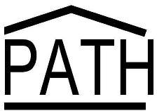 PATH - Copy.JPG