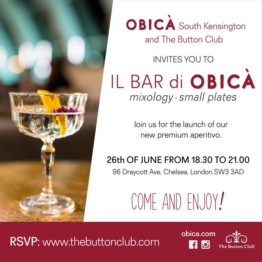 il bar di obica-invito-V5.jpg