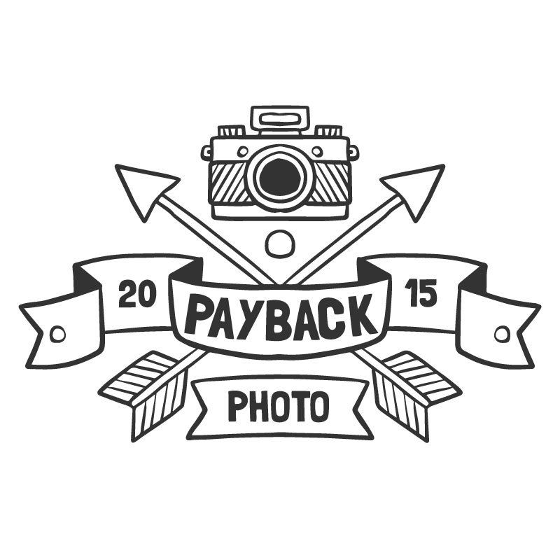 Payback Photography | Fotografie & Studio in Neuhausen am Rheinfall (Schaffhausen)
