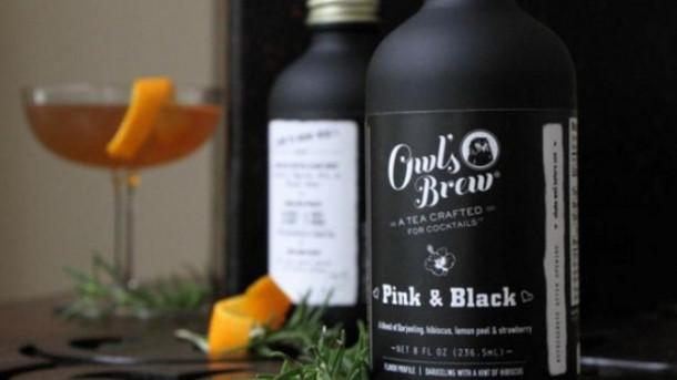 Owl-s-Brew-CEO-talks-tea-based-cocktail-mixers_strict_xxl.jpg