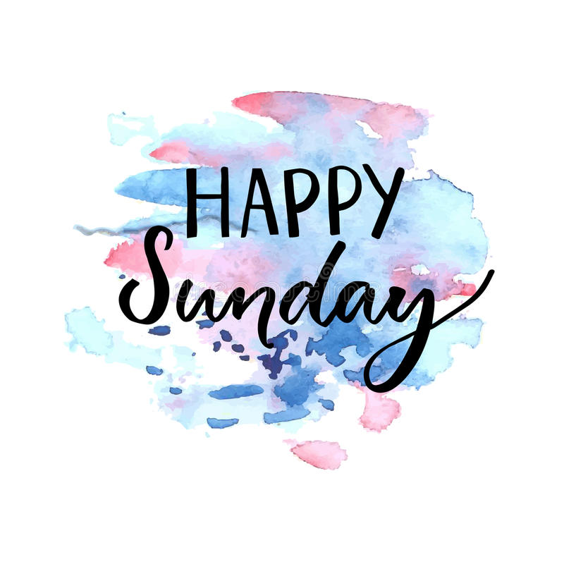 happy-sunday-inscription-handwritten-text-blue-violet-watercolor-stain-80184823.jpg