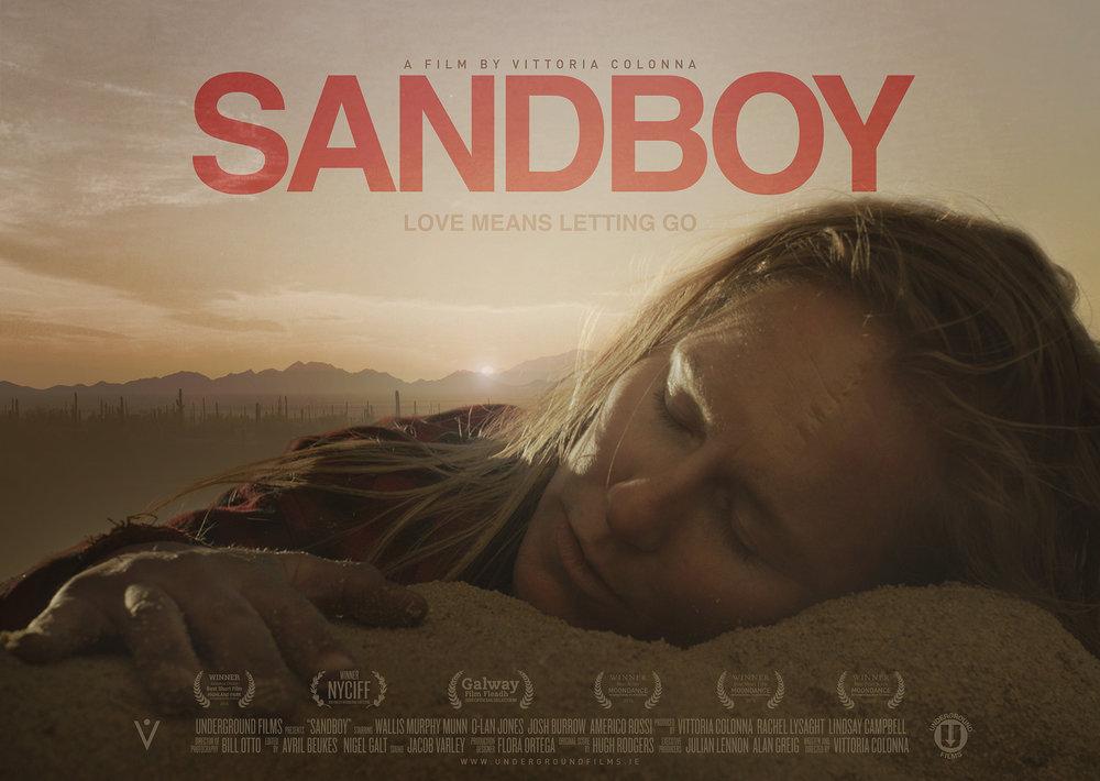 Sandboy Quad.jpg