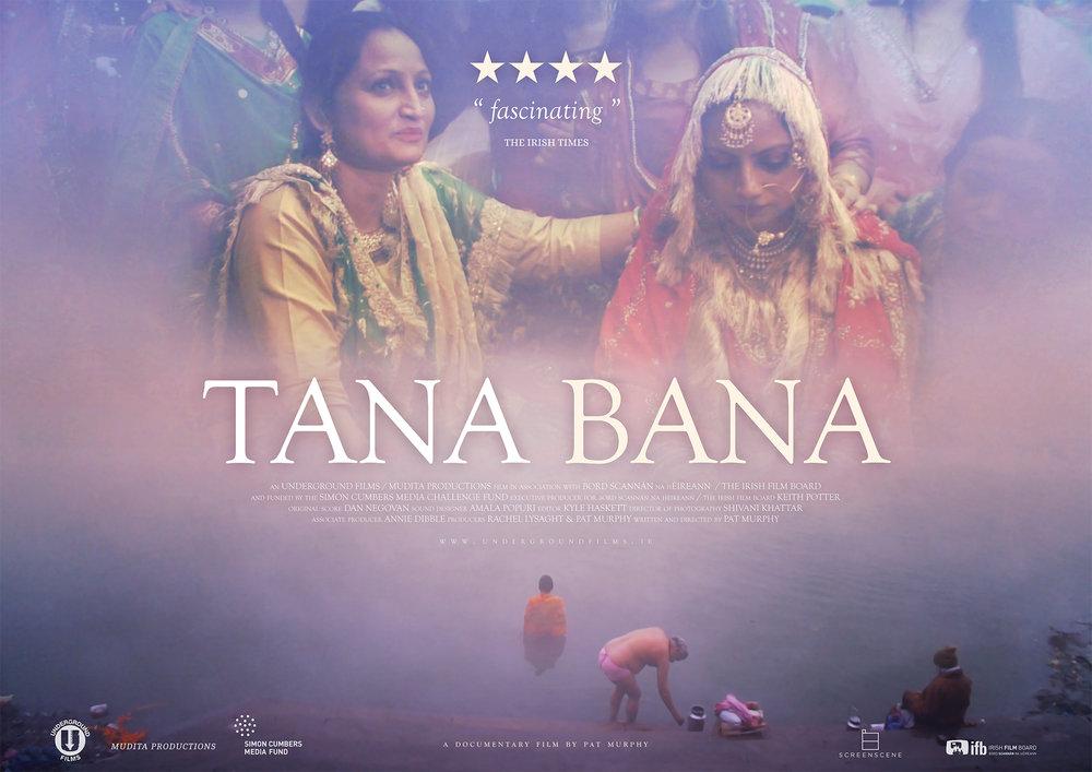 Tana Bana Quad.jpg