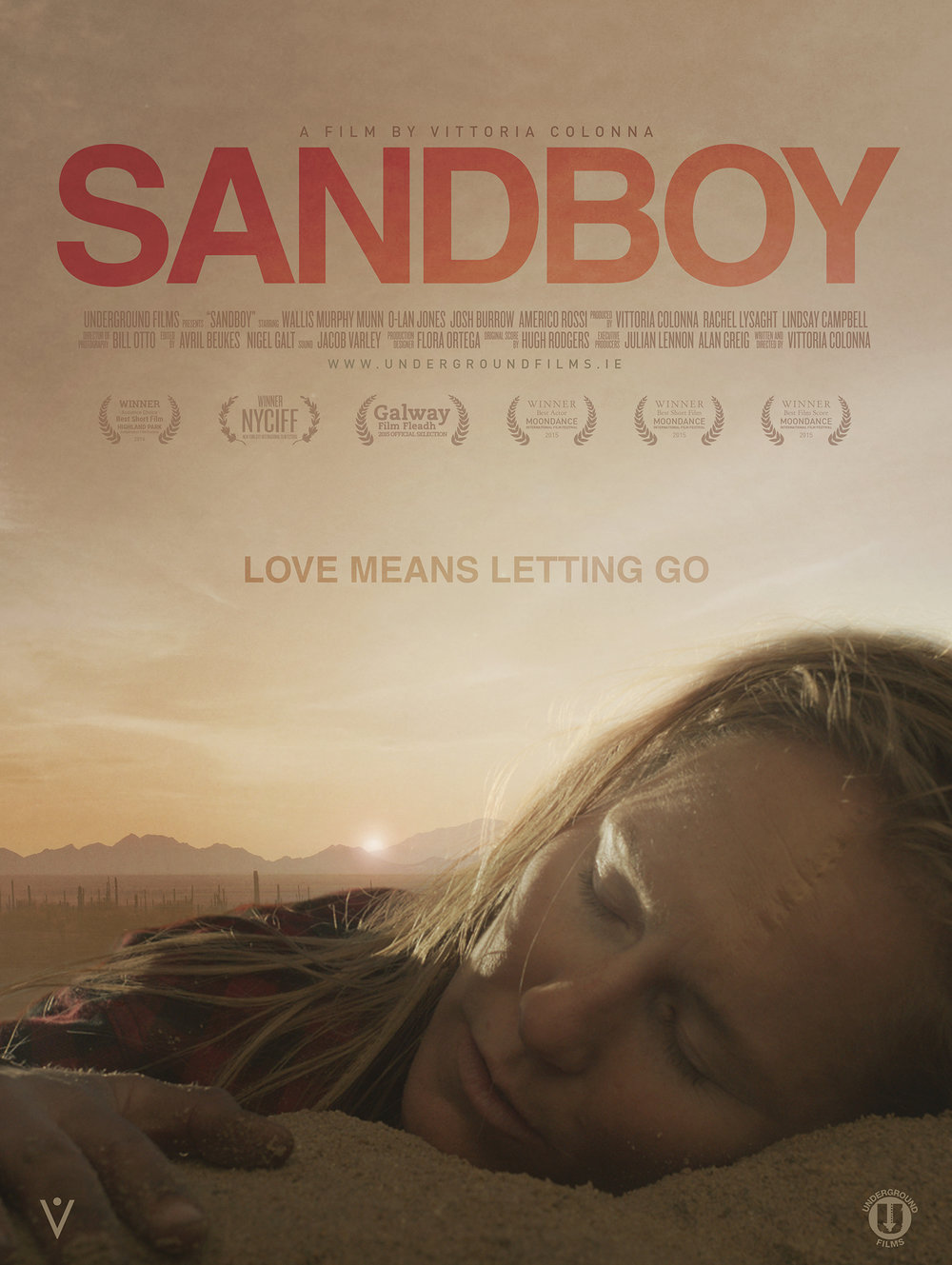 Sandboy OneSheet2.jpg