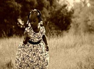 sunshineGirl.jpg