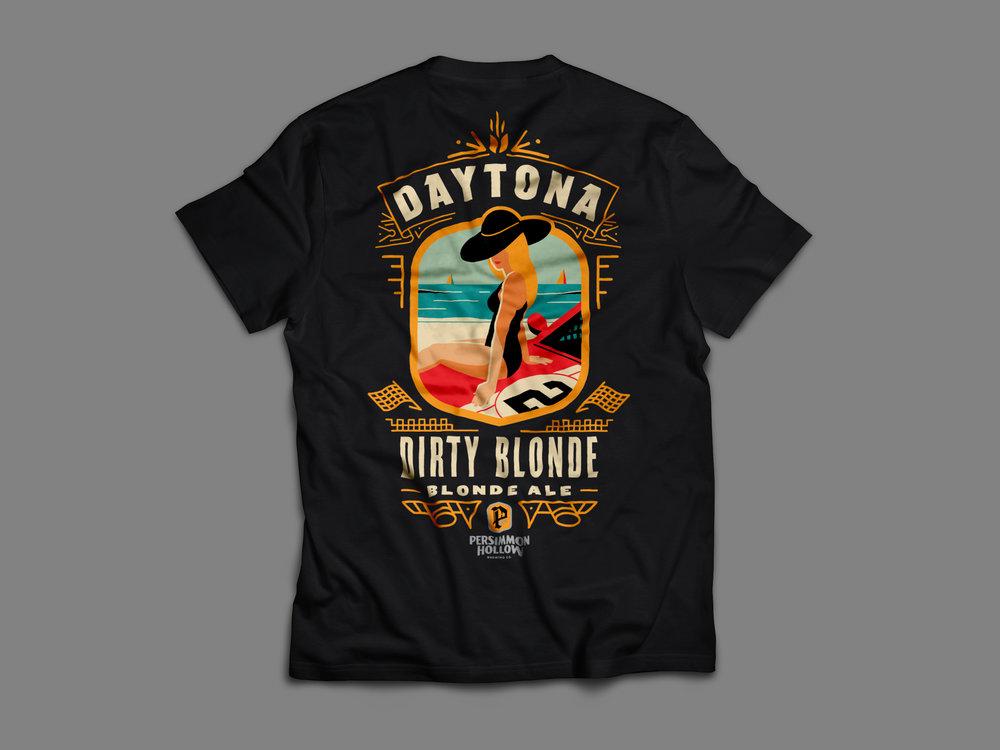 DaytonaDirtyBlonde_Back.jpg