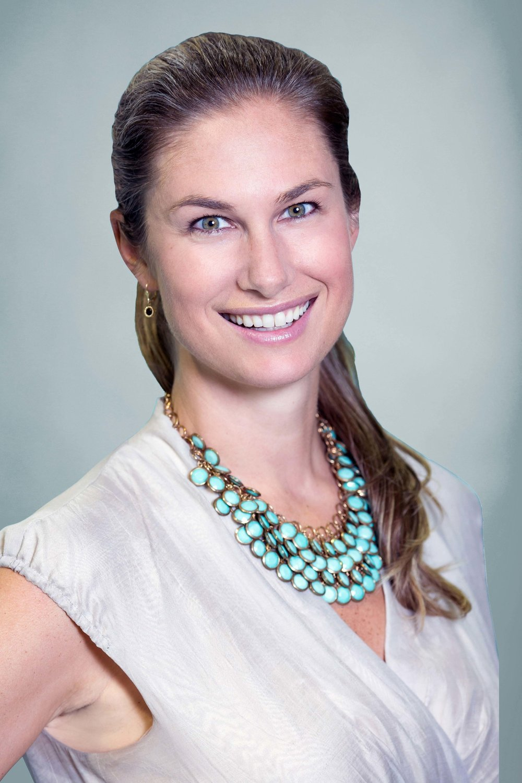 Jennifer Brunelli - Sports RDpro FounderProfessional NutritionistFormer US National Team
