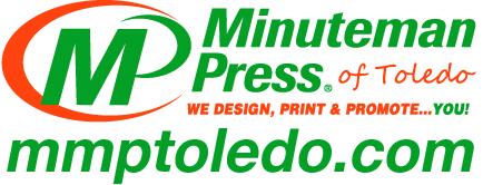 Of Toledo Logo w-website.jpg