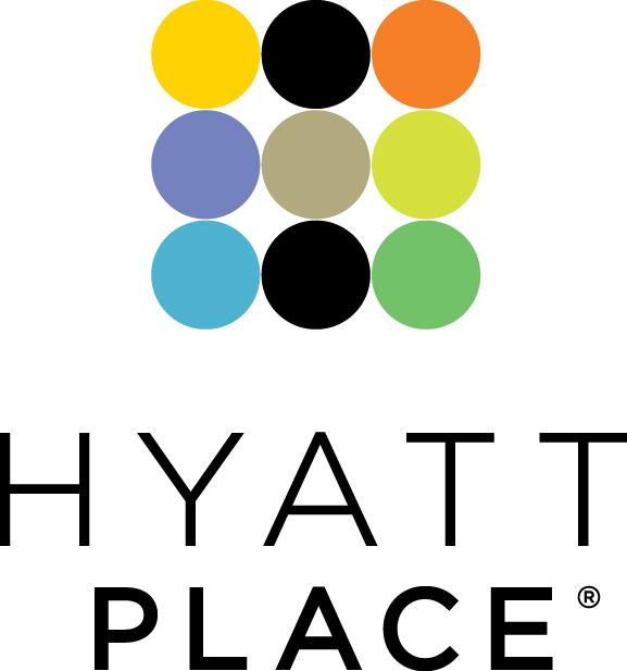 HYATT PLACE_JPG_COLOR_577X617.png