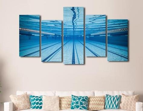 pool art.jpg