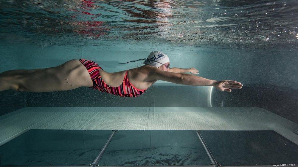 swimlabs.jpg