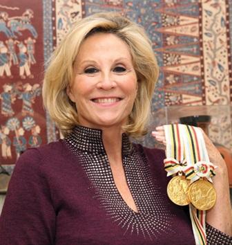 #7 Donna de Varona .jpg