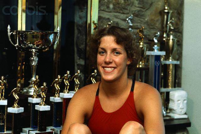 #8 Tracy Caulkins.jpg