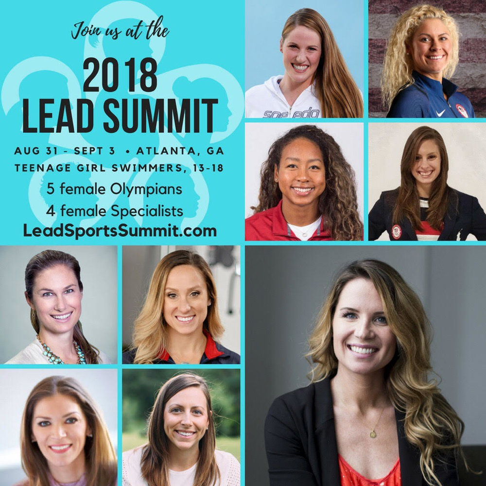 Lead18speakers.jpg