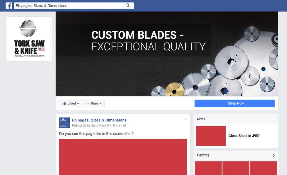 2016-facebook-template-YorkSaw&Knife.jpg