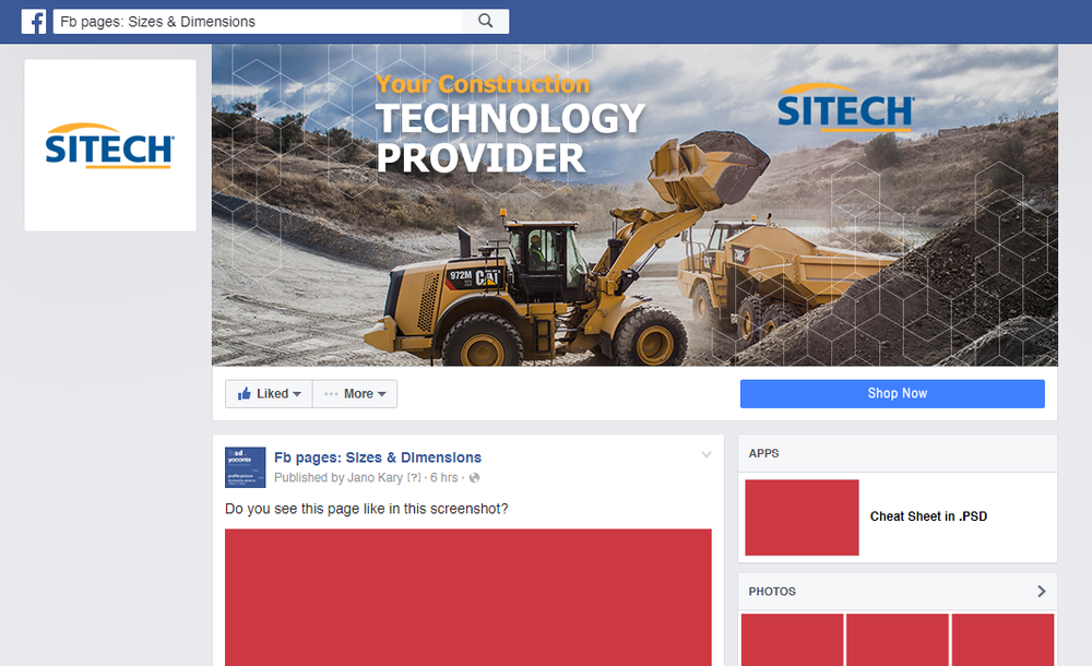 2018-sitech-fb-banner-mockup.png