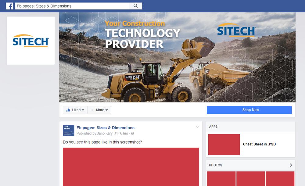 2018-sitech-fb-banner-mockup.png