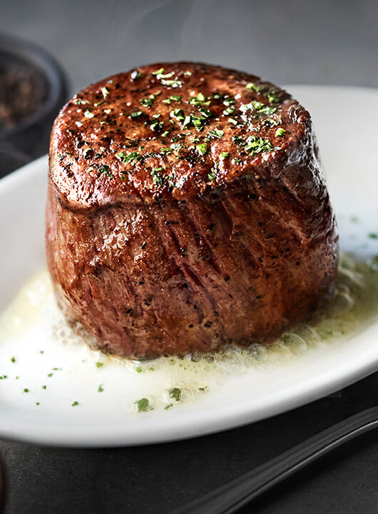 filet-steak.jpg