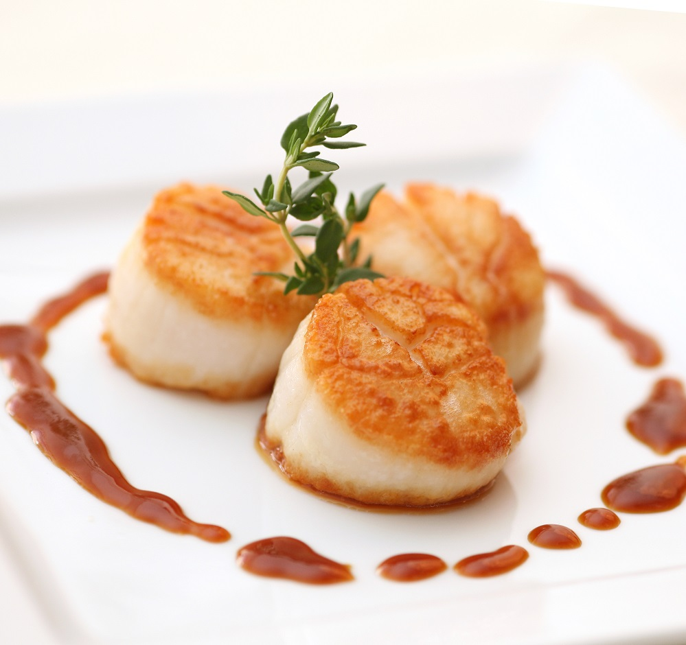 freshly-prepared-scallops-3879644.jpg