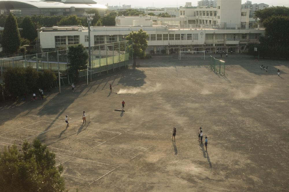 tokyonodenshaschool.jpg
