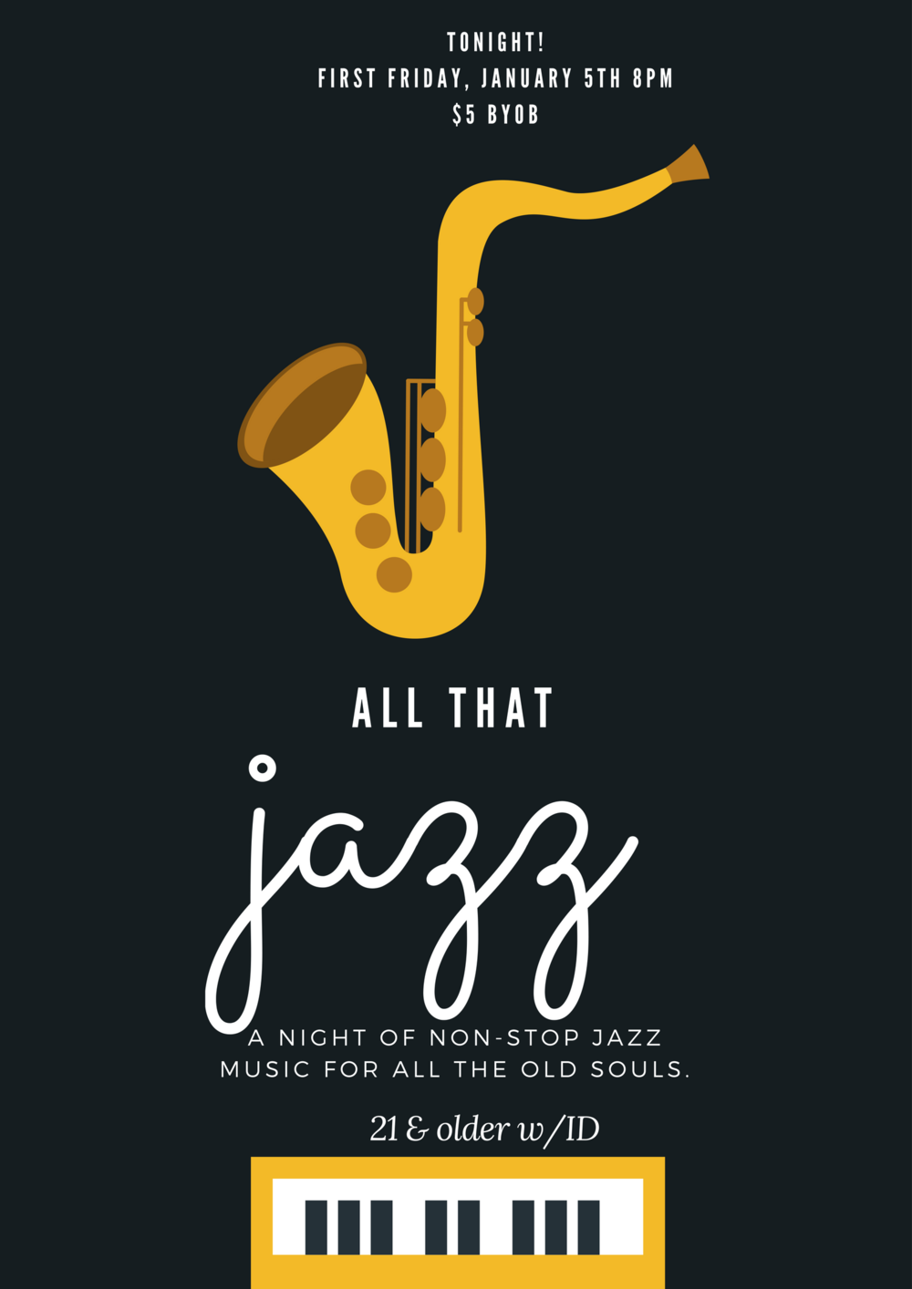all that jazz.PNG