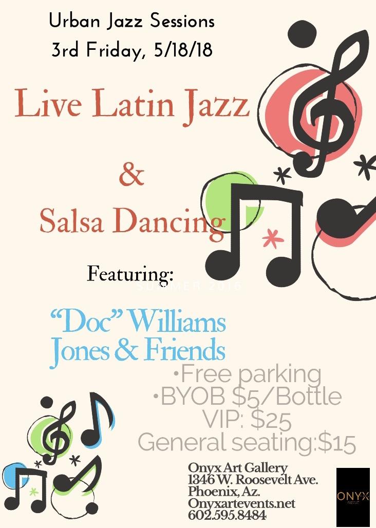 latin jazz.jpg