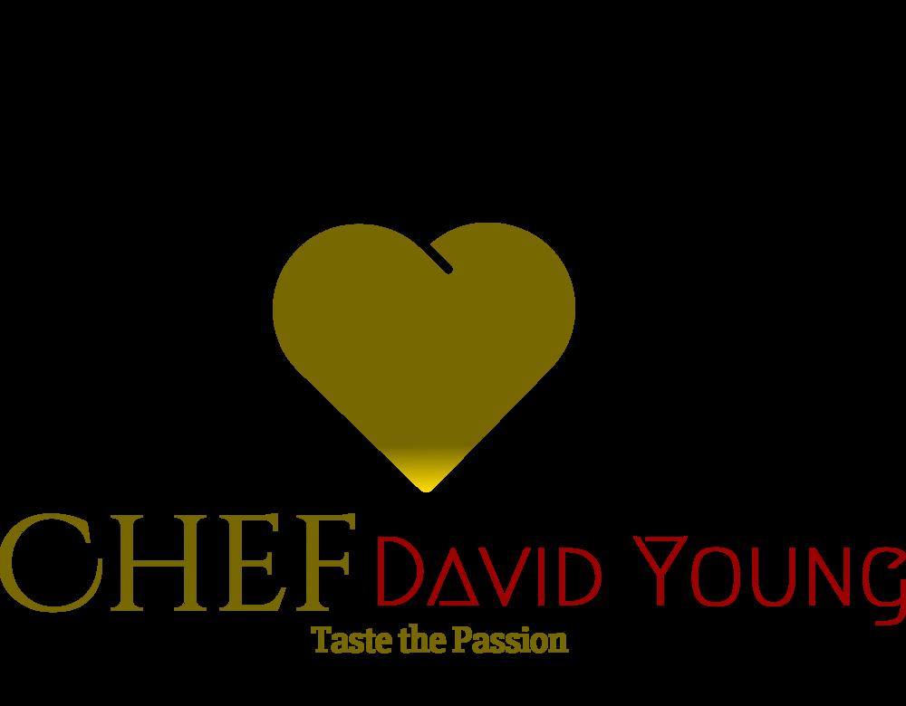 david logo (3).png