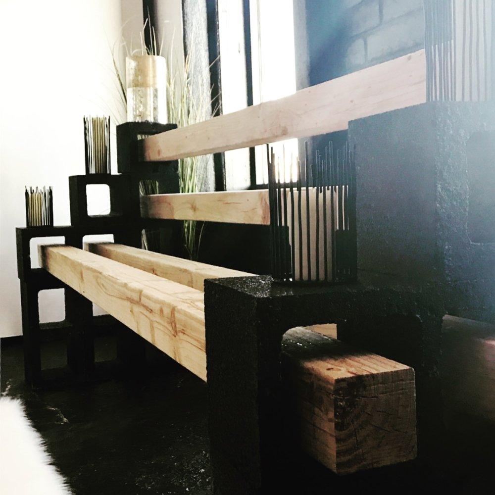 wooden bench.JPG
