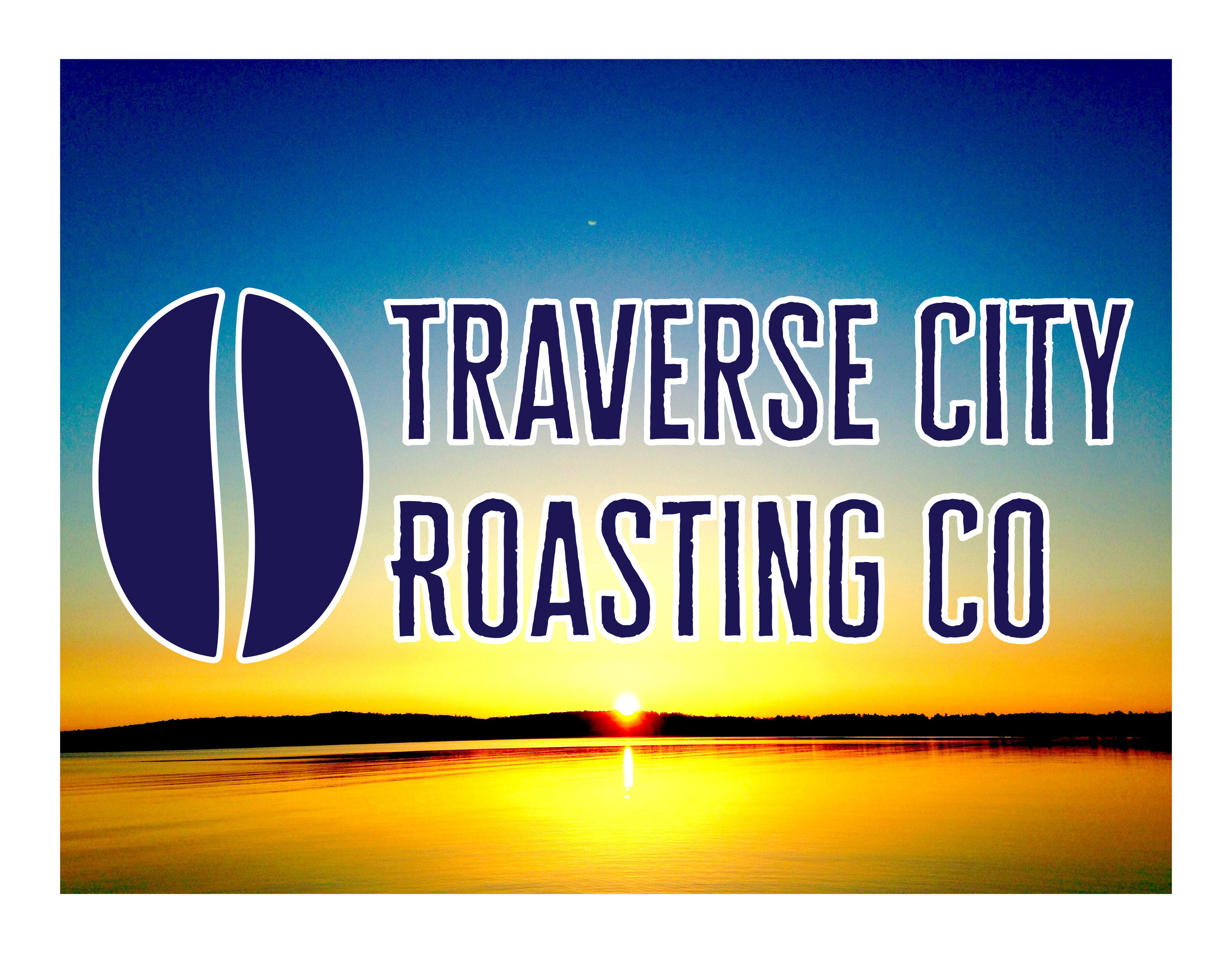 Traverse City Roasting Company