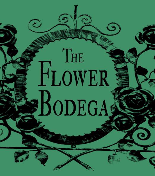 Gorgeous florals   visit   www.flowerbodega.net
